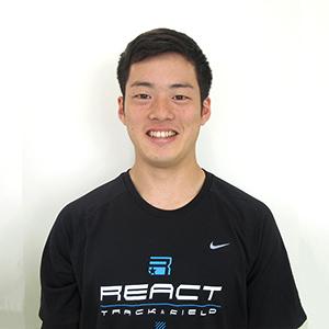 コーチ/遠藤