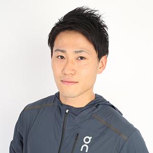 講師・ダントツかけっこ塾塾長/鈴木隆介